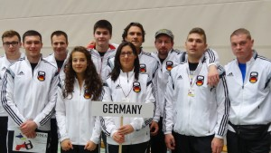 World-Championship-Kellbellsport-Gruppenfoto