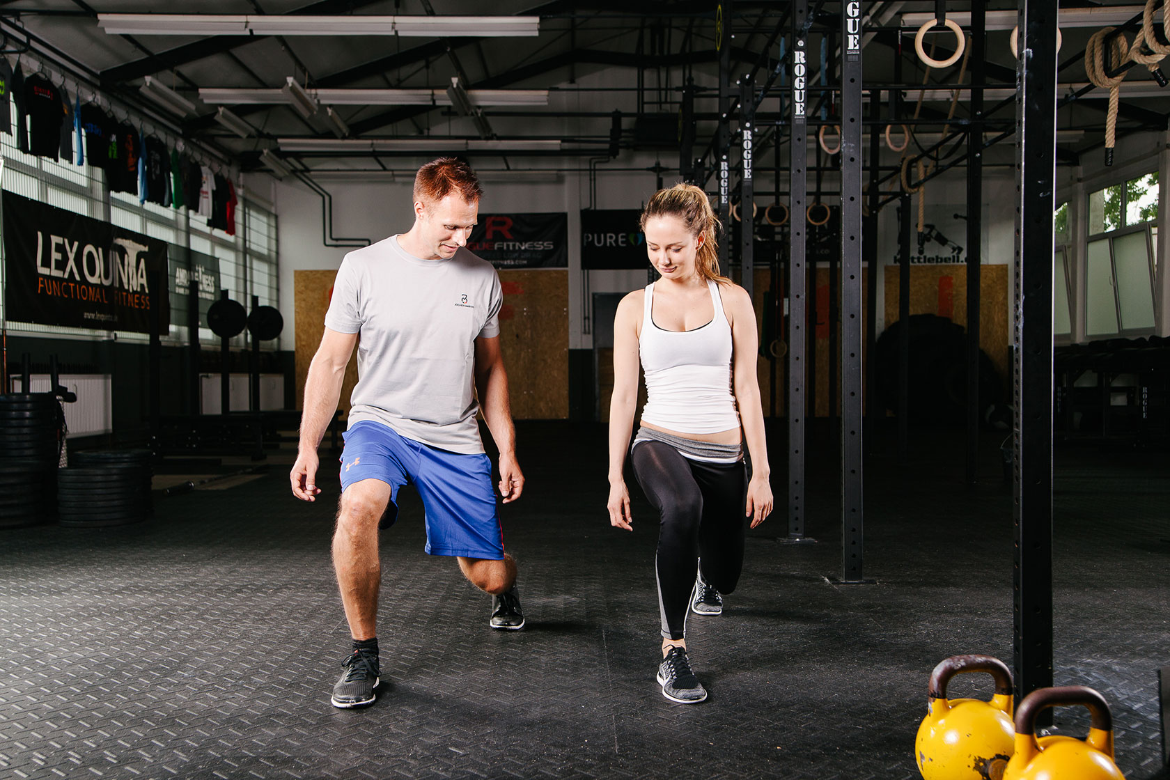 Personal-Training-Slider-006