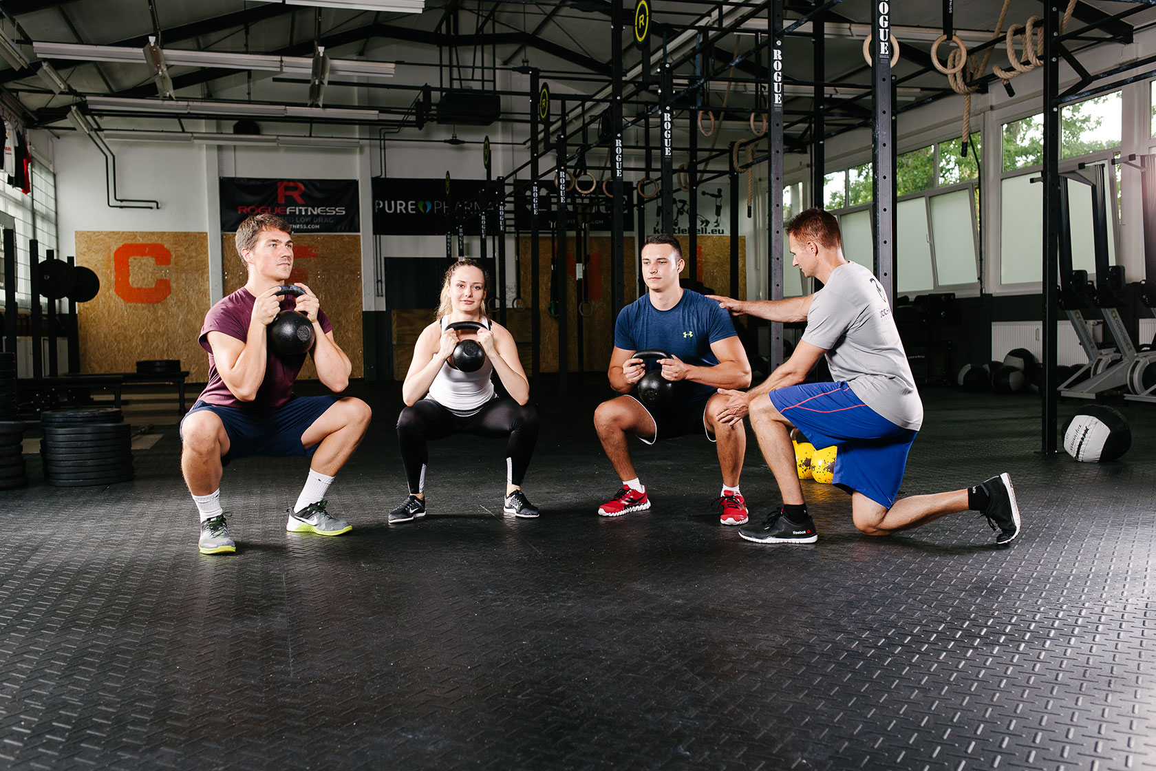 Personal-Training-Slider-007