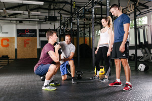 Personal-Training-Slider-008